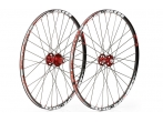 RUEDAS MTB PROGRESS XCD-SC-29""